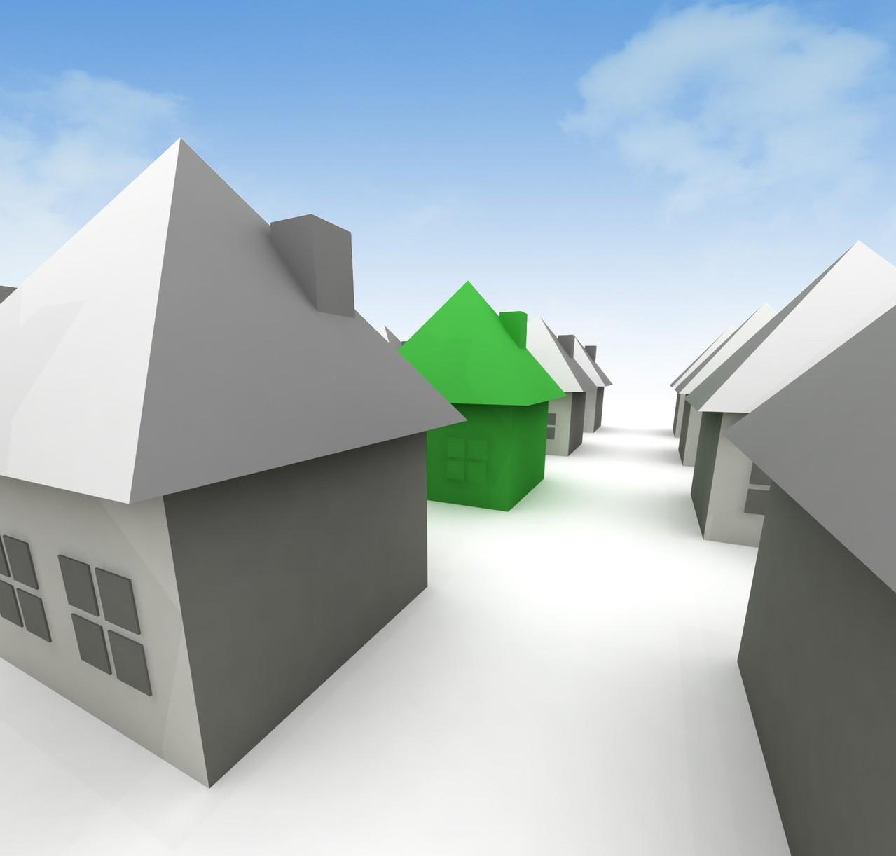 Sposoby ogrzewania domu