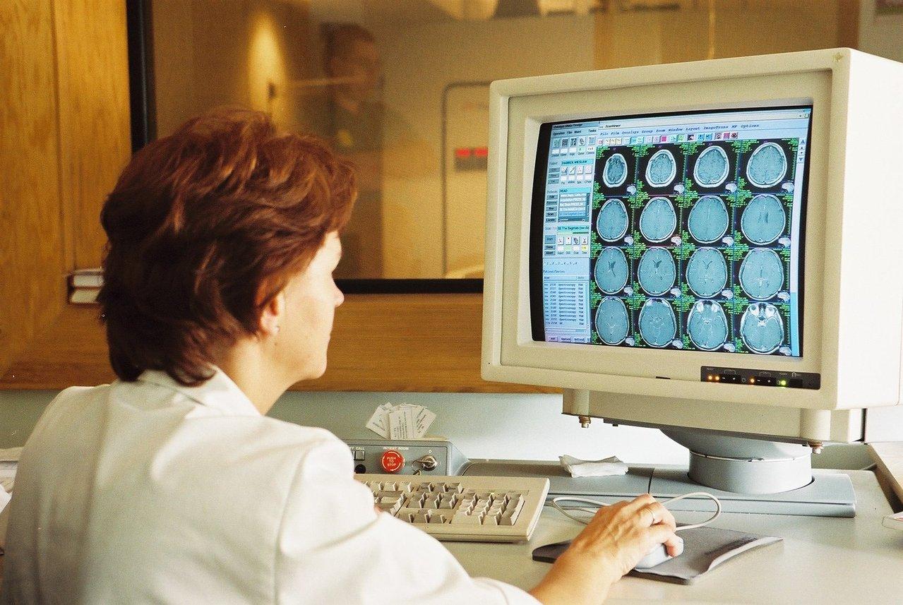 Na czym polega radioterapia?